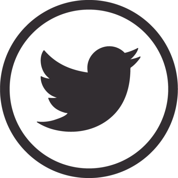 tweeter_logo