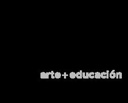 pedagogias